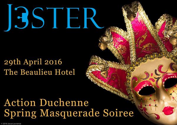 Duchenne-j3ster-blog
