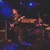 Band-of-Skulls-669-2