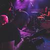 Band-of-Skulls-1147