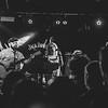 Band-of-Skulls-71