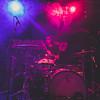 Band-of-Skulls-110