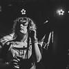 Band-of-Skulls-44
