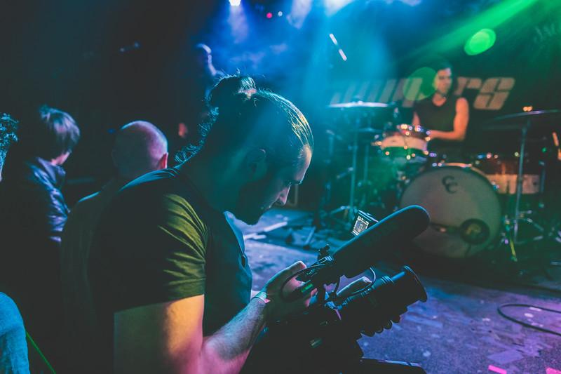 Band-of-Skulls-1149