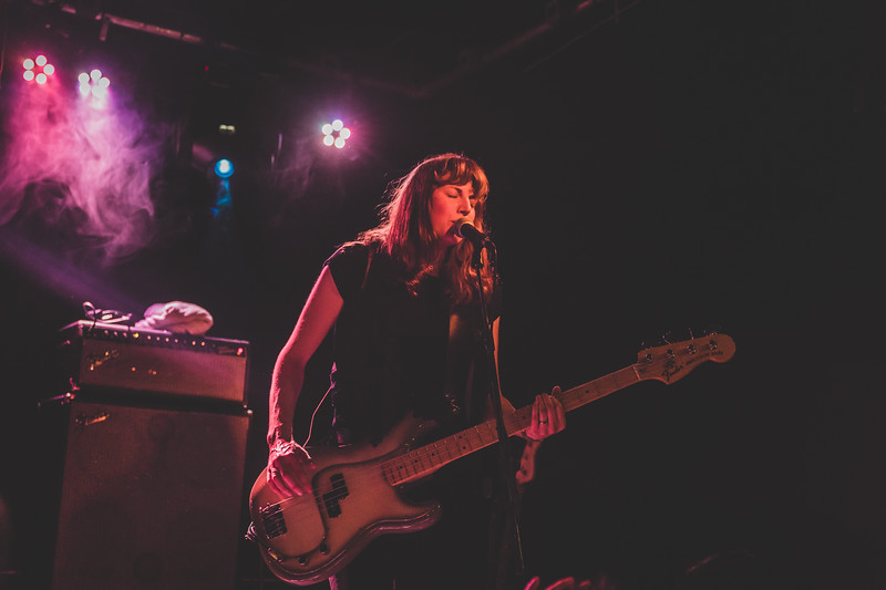 Band-of-Skulls-336-2