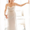 alanad-sam-wedding-554