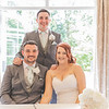 alanad-sam-wedding-830
