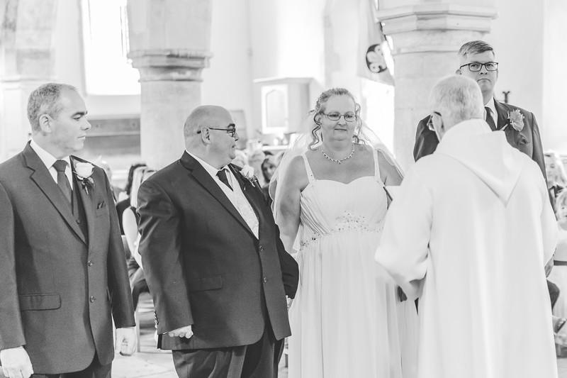 Ben-wedding-70
