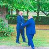 Ben-wedding-587