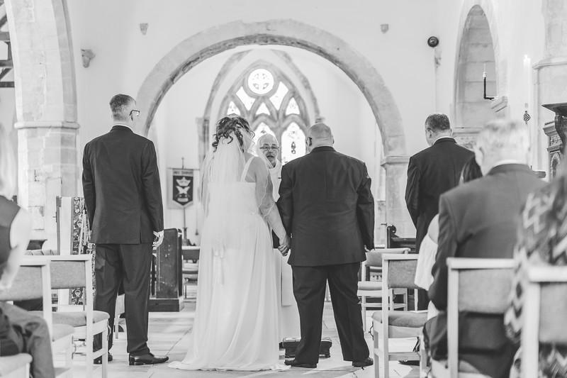 Ben-wedding-452