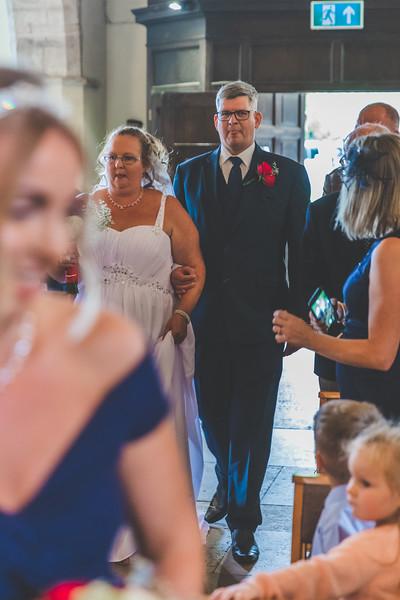 Ben-wedding-374
