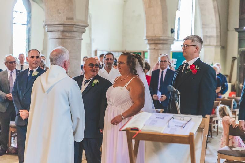 Ben-wedding-1189