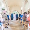 Ben-wedding-1144