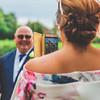Ben-wedding-1087