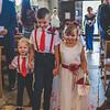 Ben-wedding-984