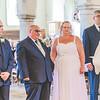 Ben-wedding-713