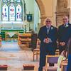 Ben-wedding-613