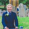 Ben-wedding-430