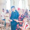 Ben-wedding-756