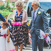 Ben-wedding-371