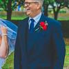 Ben-wedding-338