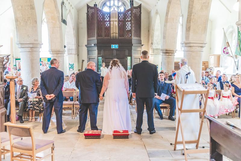 Ben-wedding-882
