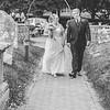 Ben-wedding-725