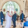 Ben-wedding-1077
