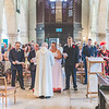 Ben-wedding-604