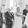 Ben-wedding-577