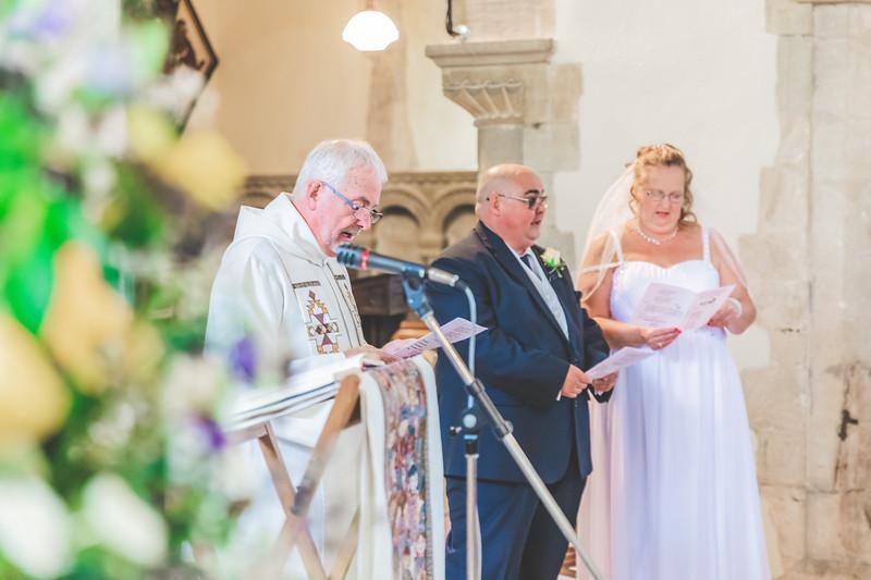 Ben-wedding-128