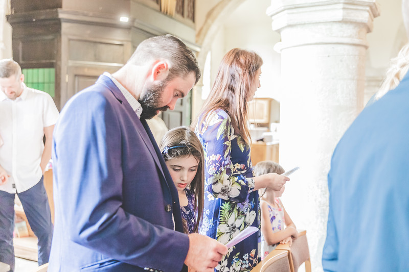 Ben-wedding-1126