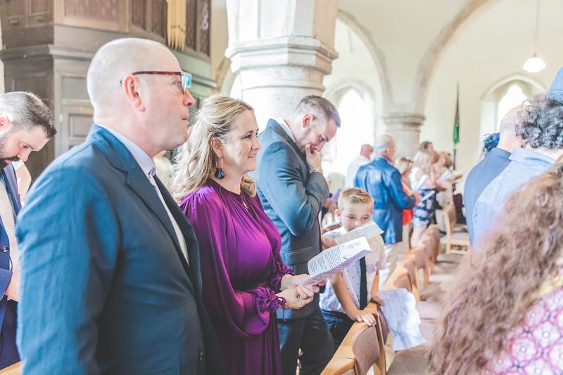 Ben-wedding-1162