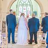 Ben-wedding-2