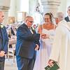 Ben-wedding-260