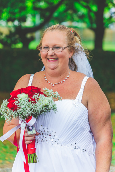 Ben-wedding-618