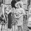 Ben-wedding-1193