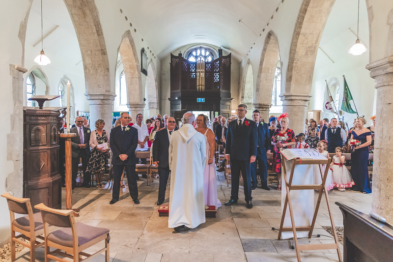 Ben-wedding-227
