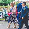 Ben-wedding-903