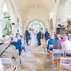 Ben-wedding-1120