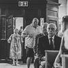 Ben-wedding-701