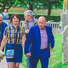 Ben-wedding-1105