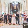 Ben-wedding-110
