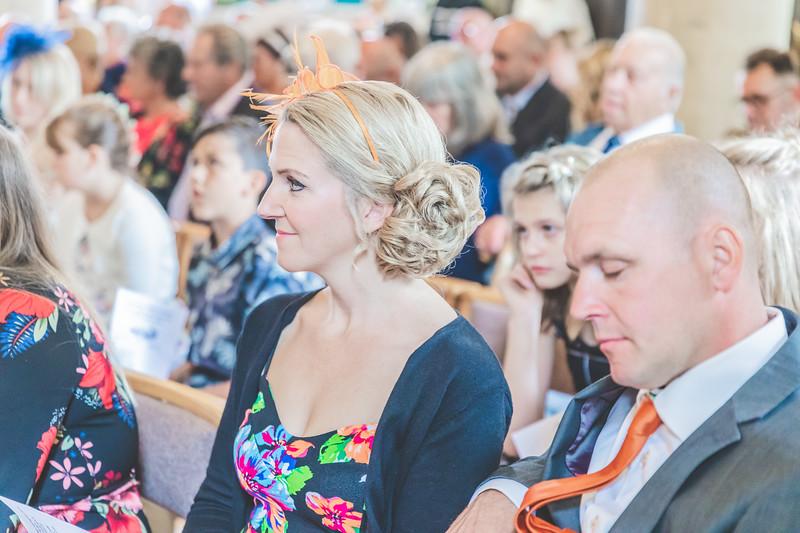 Ben-wedding-559