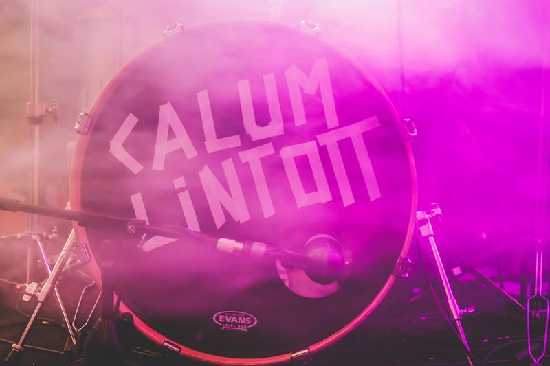 Calum-Lintott-Joinersw-824