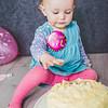Delilah-Cake-Smash-62