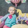 Delilah-Cake-Smash-20