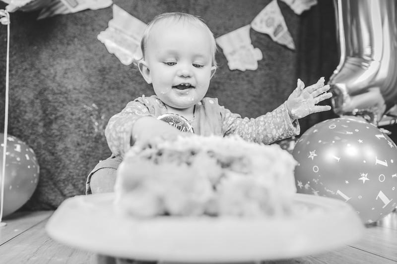 Delilah-Cake-Smash-145
