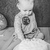 Delilah-Cake-Smash-65
