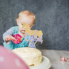 Delilah-Cake-Smash-8