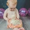 Delilah-Cake-Smash-377